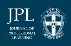 Becoming a Better Teacher | Journal of Professional Learning